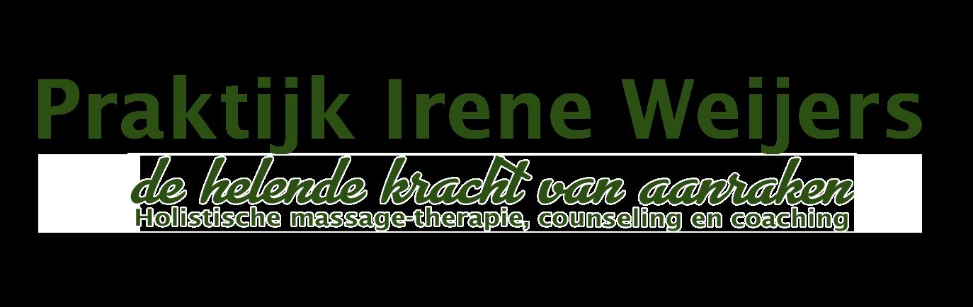 Praktijk Irene Weijers